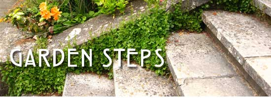 garden-steps-550