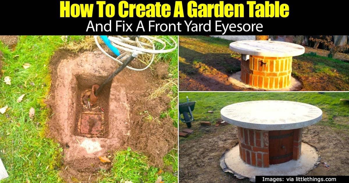 garden-table-93020152485
