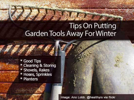 garden-tools-2-100613