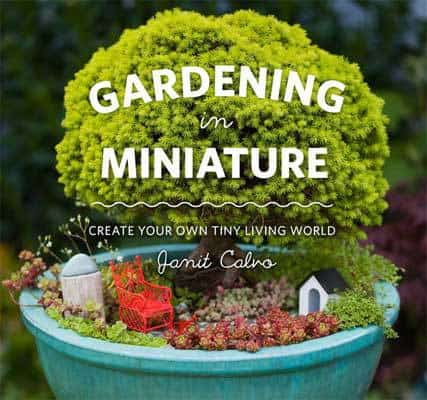 gardening-miniature-2-07191