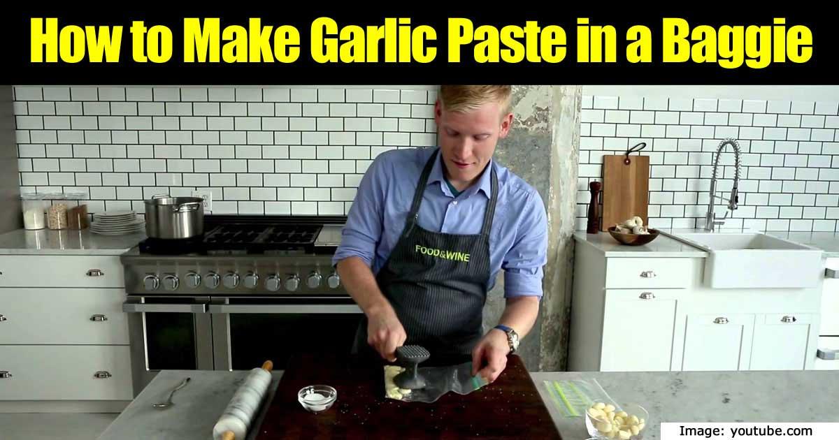 garlic-paste-baggie-43020151421
