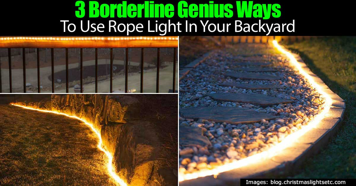 genius-rope-light-uses-73020151475