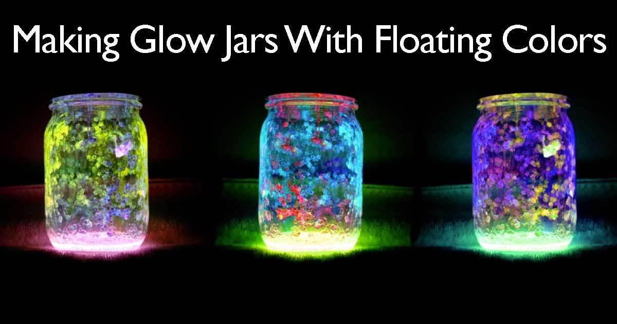 glow-jars-floating-colors-04302015