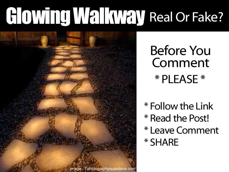 glowing-walkway-true-false-083114-FB
