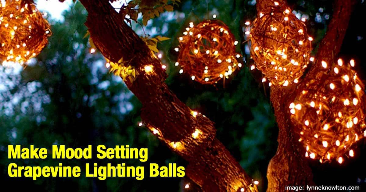grape-vine-lighting-balls-09302015