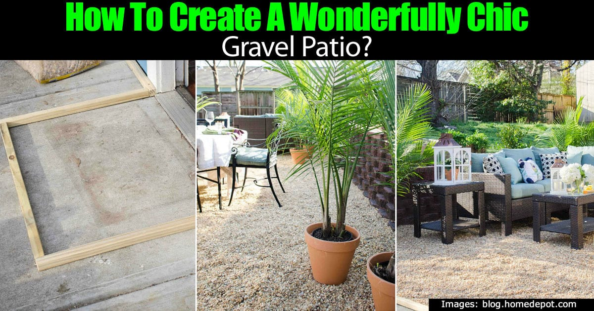 gravel-patio-93020152483