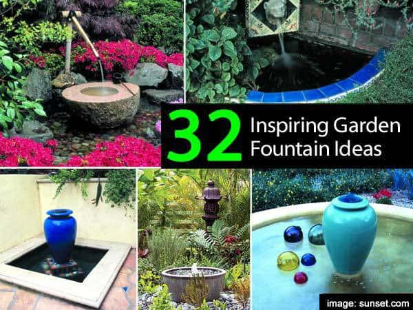 great-garden-fountains-043014