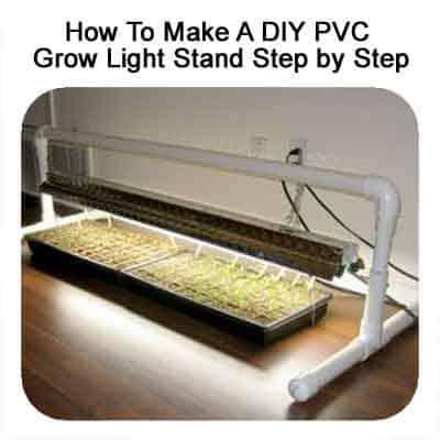 grow-light-stand-022213
