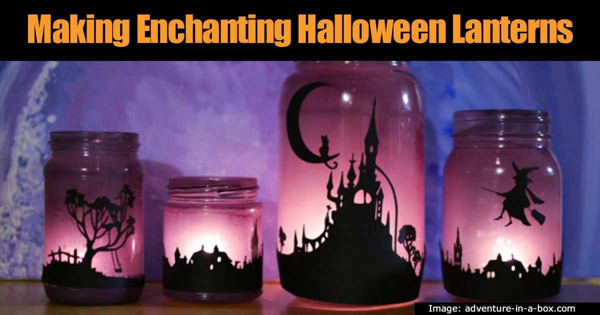 halloween-lanterns-93020151849