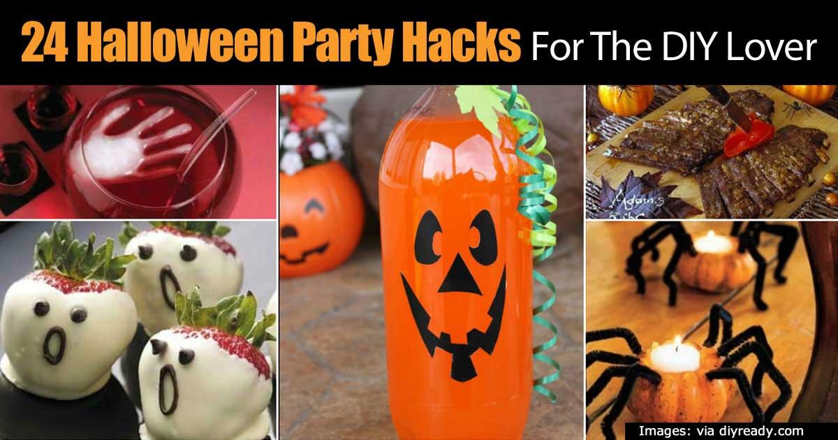 halloween-party-hacks-93020151853