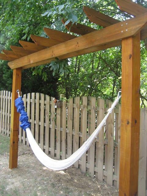 hammock-indecsivelife-083114
