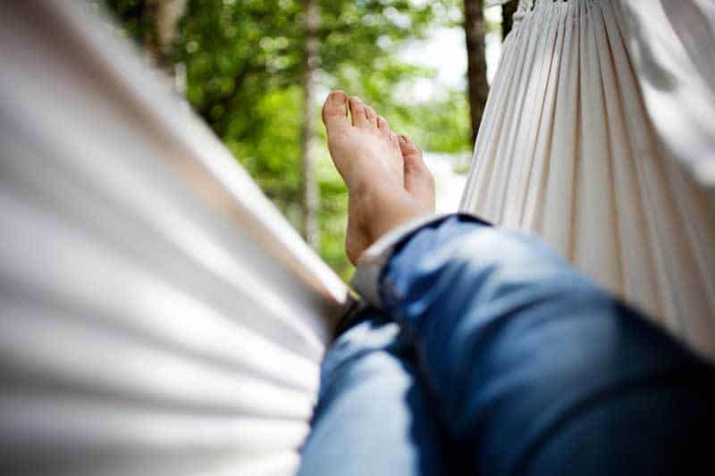 hammock-small-landscape-08312015
