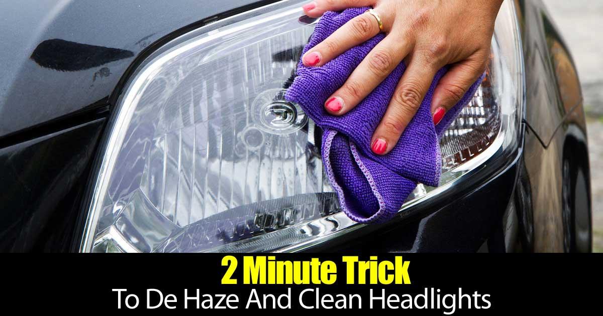 headlights-de-haze-93020151766