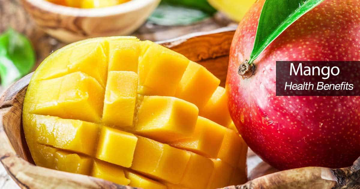 health-benefits-mango-06302016