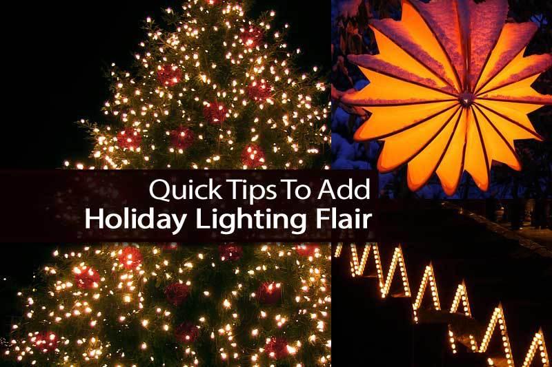 holiday-lighting-111313