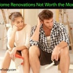 11 Home Renovations That Are Not Worth the Money