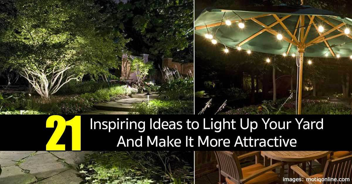 inspiring-lighting-outdoor-ideas-09302015