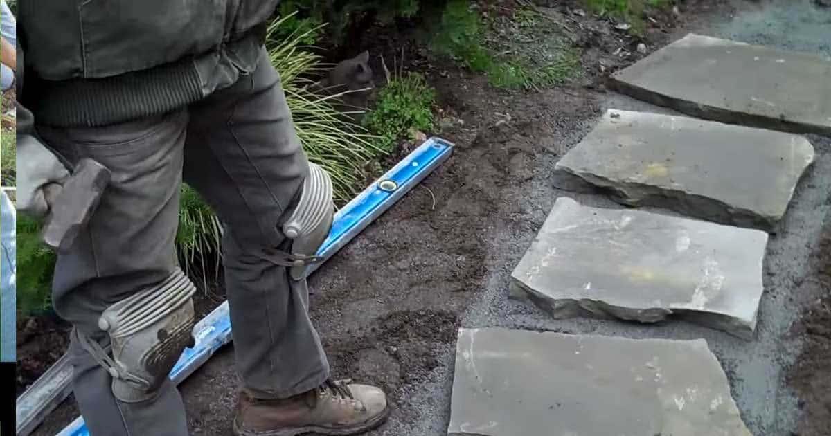 installing-flagstone-03-04302015