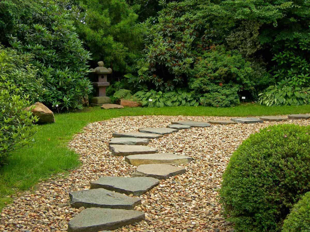 japanese garden 07 09302016 - Japanese Garden