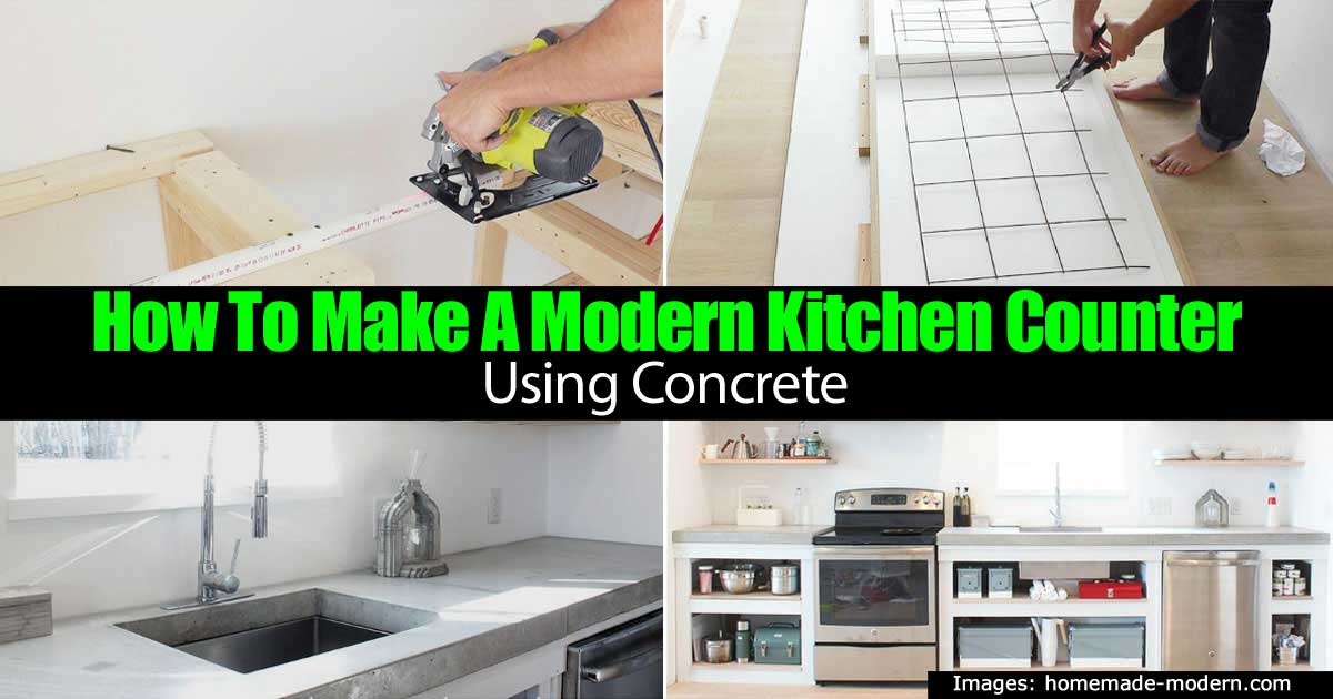 kitchen-concrete-counter-93020152480