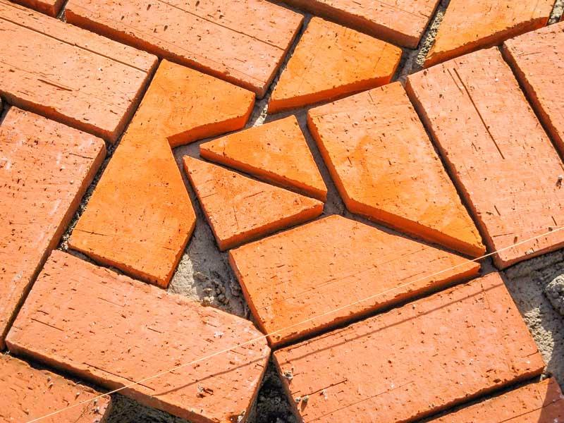 landscape-brick-08312015