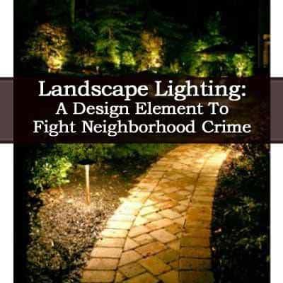 landscape-lighting-2-061213