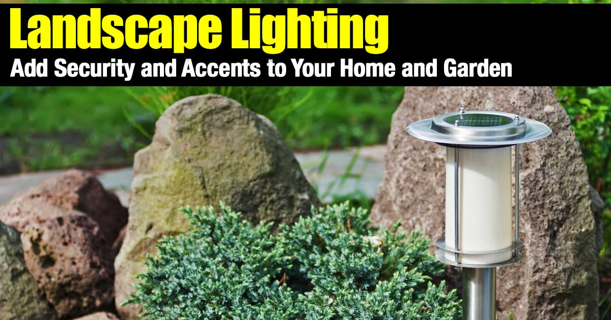 landscape-lighting-accents-security-06302015