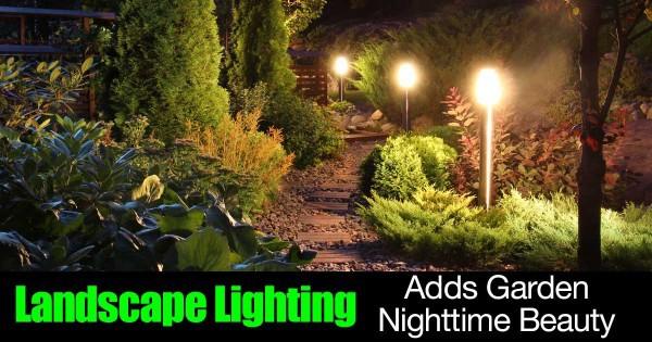 landscape-lighting-beauty-01312016