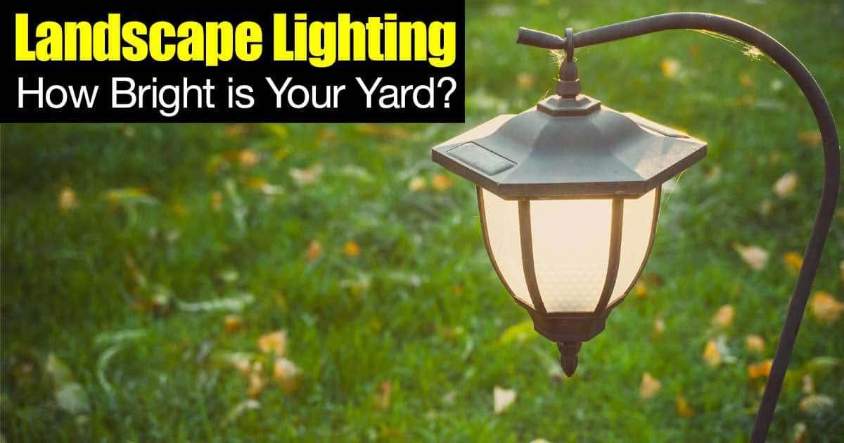 landscape-lighting-bright-yard-01312016
