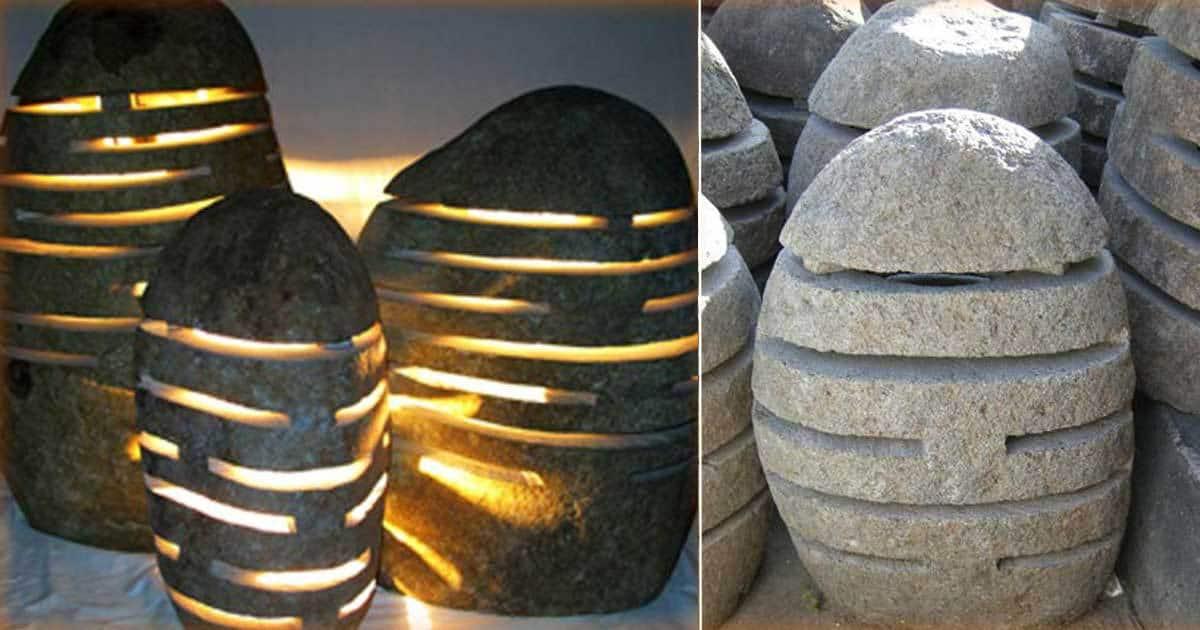 landscape-rock-lights-09302015