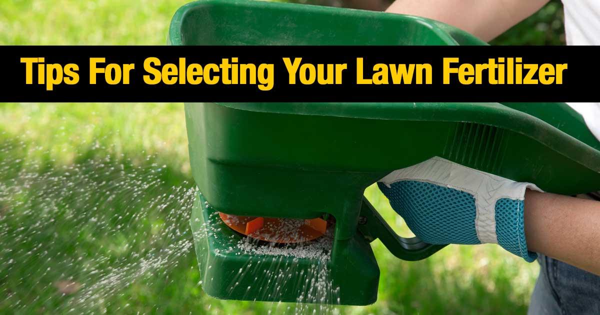 lawn-fertilizer-select-02292016