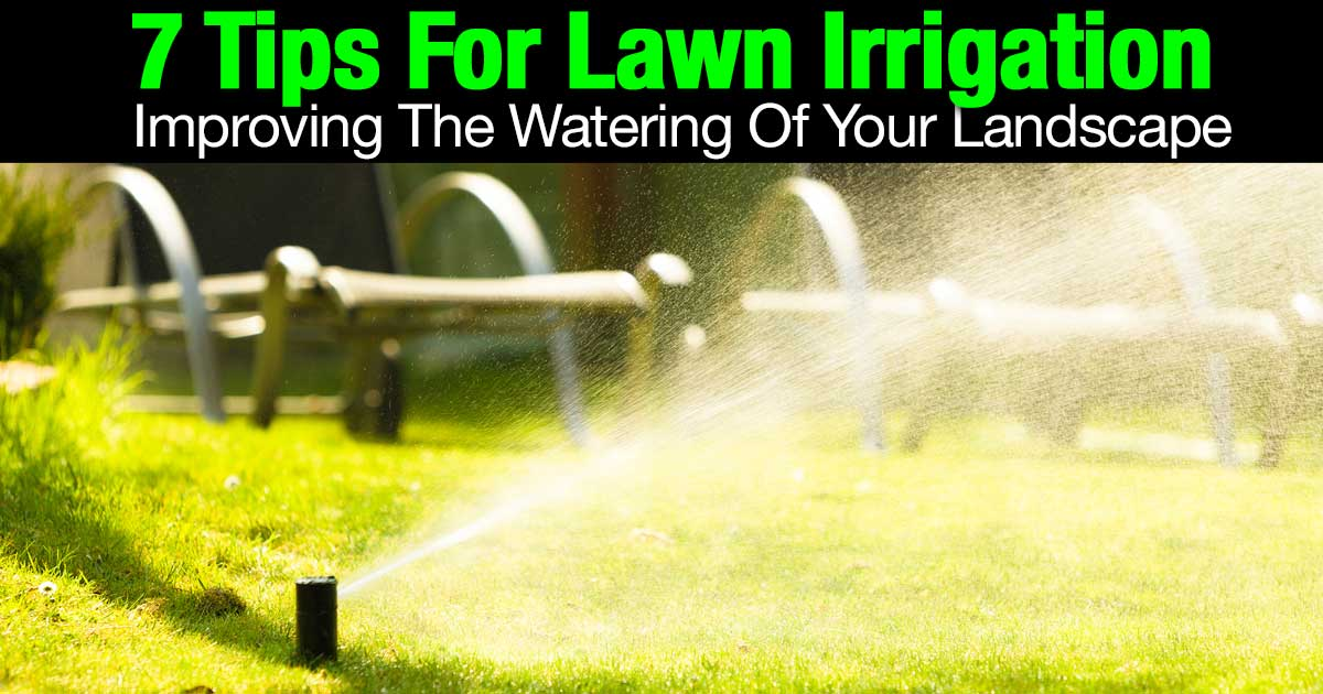 lawn-irrigation-tips-03312016