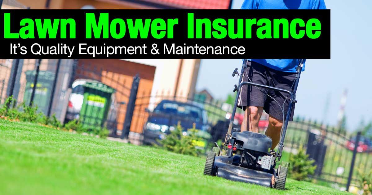 lawn-mower-insurance-02292016
