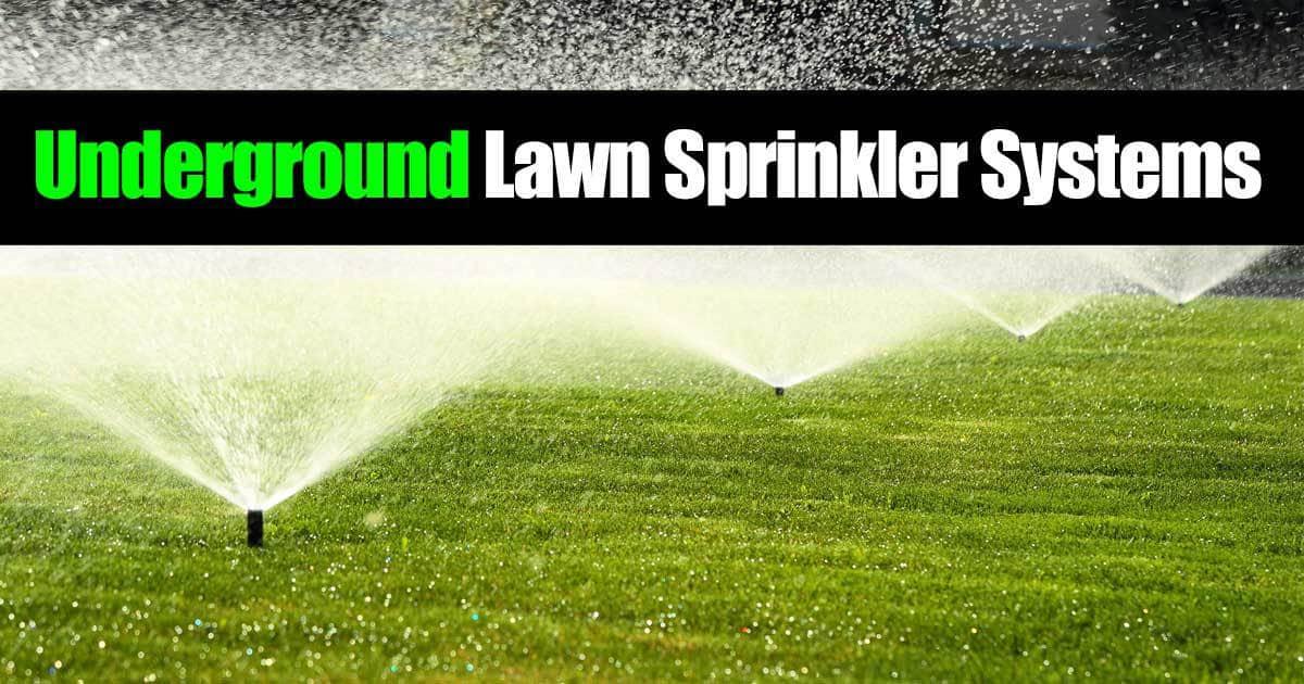 lawn-sprinkler-system-01312016