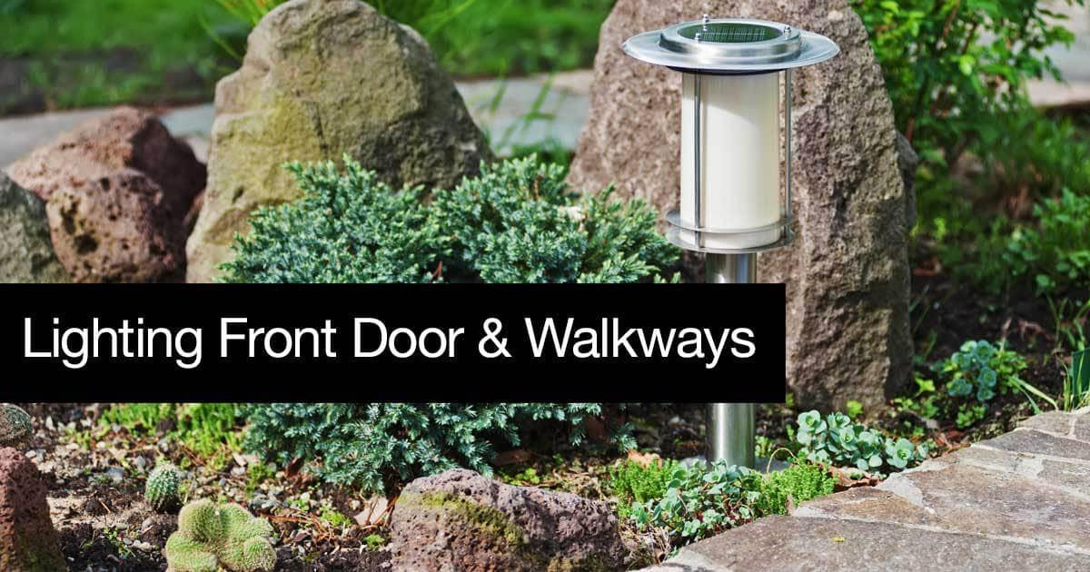 lighting-front-door-walkways-01312016