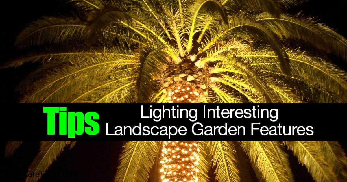 lighting-landscape-features-01312016