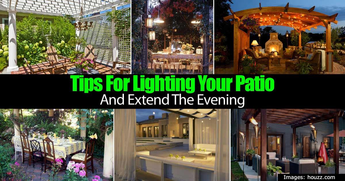 lighting-patio-extend-evening-93020152066