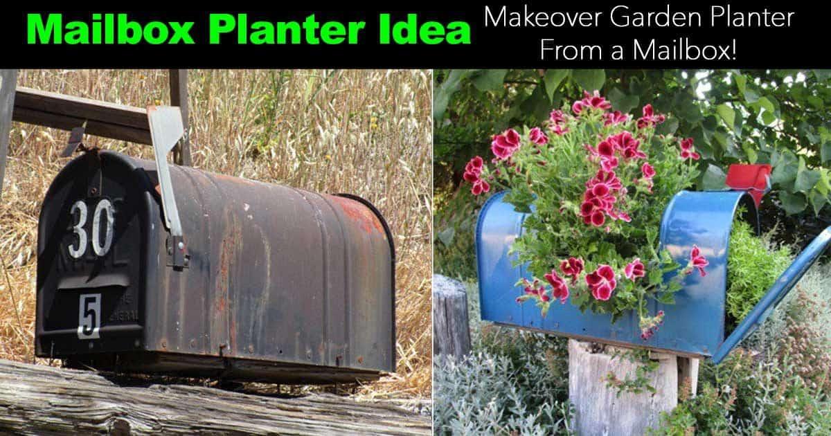 mailbox-planter-idea-09302016