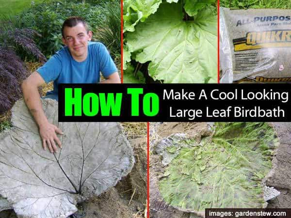 make-large-leaf-birdbath-043014