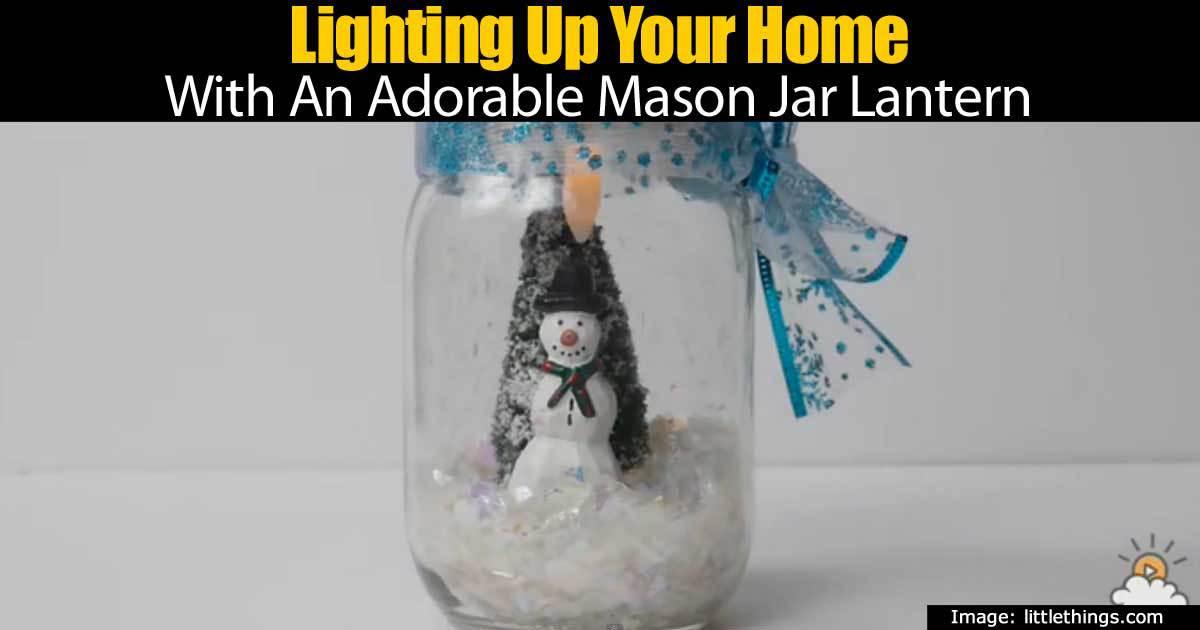 mason-jar-lantern-93020152099