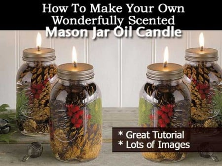 mason-jar-oil-candle-021514
