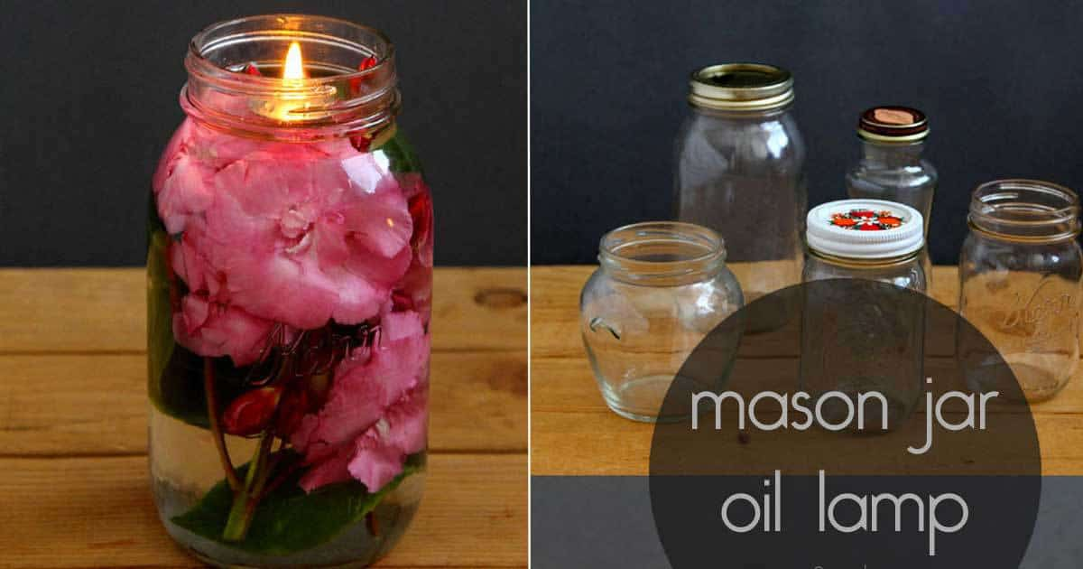 mason-jar-oil-lamp-rainbow
