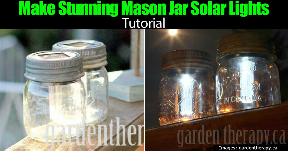 mason-jar-solar-lights-73020151547