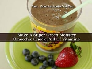 monster-smoothie-2-052813
