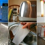 25 Thorough Neat Freak Cleaning Tricks
