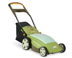 neuton-electric-mower-05312015