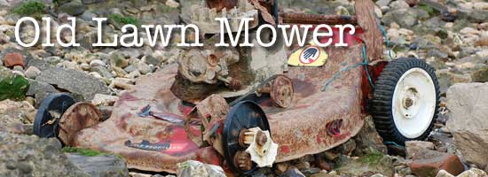 old-lawn-mower-pc-05312015