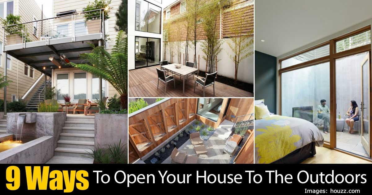 open-house-outdoors-93020152139