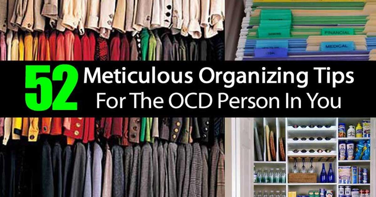 organizing-tips-ocd-10312015