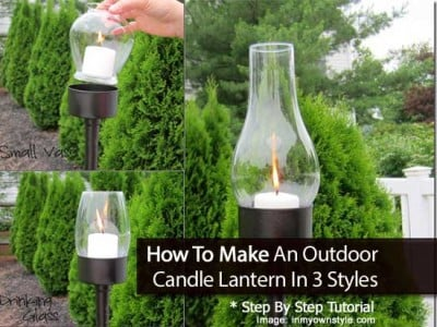 outdoor-candle-lantern-101013